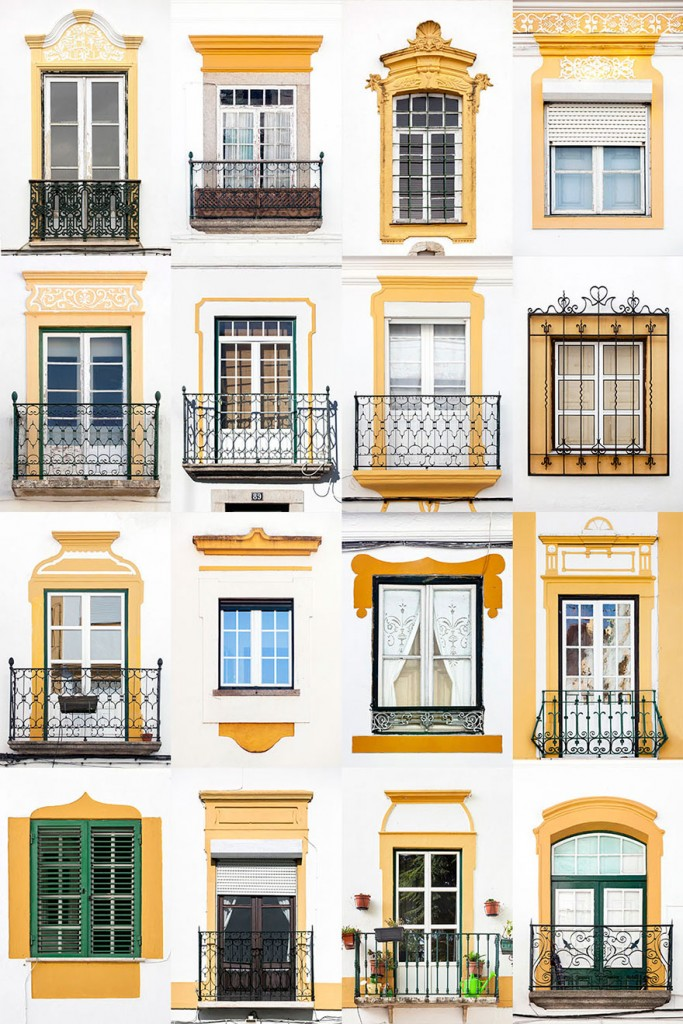 travel-windows-of-world-andre-vicente-goncalves-51