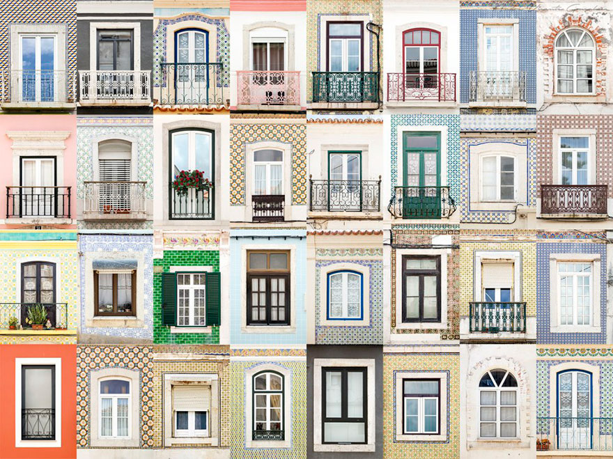 travel-windows-of-world-andre-vicente-goncalves-6