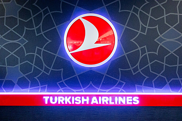 turkish-airines-thy-logo