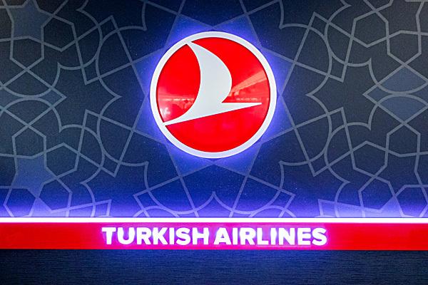 turkish-airines-thy-logo