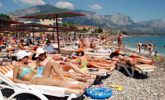 turkiye-turizm
