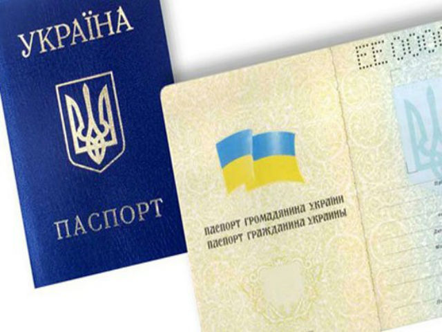 ukraie