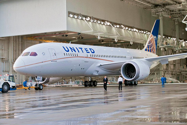united787_Dreamliner