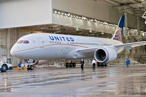 united787_Dreamliner