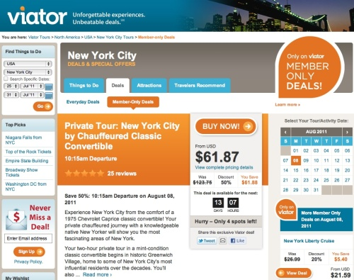 viator-deals