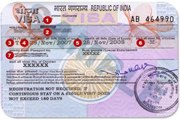 visa-india-example-600x400