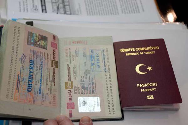 vize_ucretleri