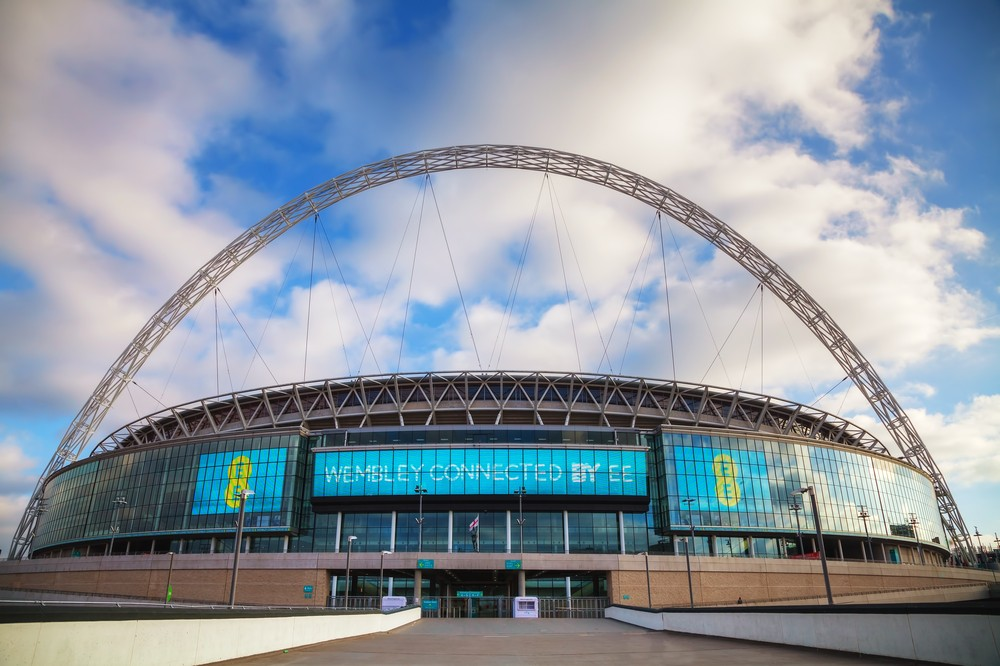wembley_tg
