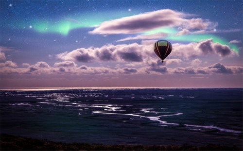 win-a-trip-to-iceland-to-see-the-northern-lights-01-760x472