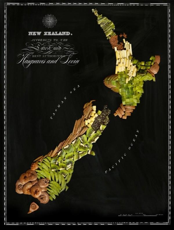 yeni-zelanda-yemek-haritasi-e1402923325460